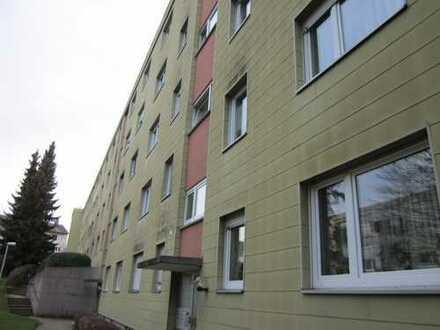 Exklusive, gepflegte 2-Zimmer-Wohnung mit Balkon und EBK in Sindelfingen