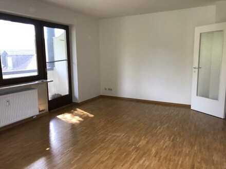 Feldafing * 3 Zi. * 79 m² * Ideal für Paare und kleine Familien