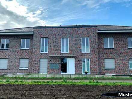Kapitalanlage mit hoher Rendite, Keller, Massive Bauweise, Terrassen, Balkone uvm.