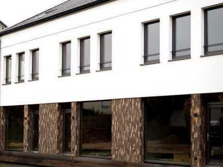 Besonderes Townhouse mit 5 Zimmern in Köln, Zündorf