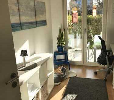 1.300 €, 103 m², 4 Zimmer