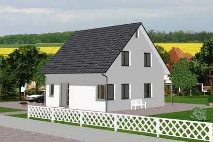 Exclusives Neubauvorhaben in Bergkamen