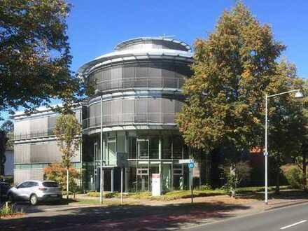 425m² Moderne Büroräume in Hannover, Top Lage