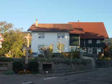 DHH in Bühl Kappelwindeck