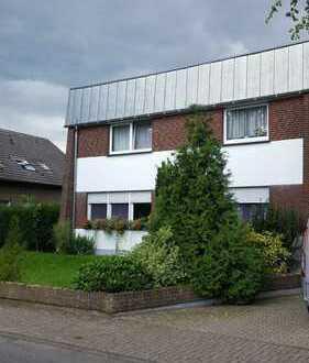 Schönes freistehendes Haus mit sechs Zimmern in Wesel (Kreis), Hamminkeln