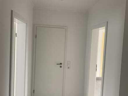 Erstbezug mit EBK: günstige, geräumige 2-Zimmer-Wohnung in Dortmund