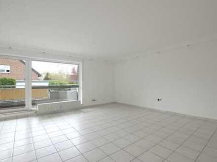 ++ CITYNAH ... 69m² WOHNEN VERTEILT AUF 2 ZIMMER ... inkl. Balkon & Garage