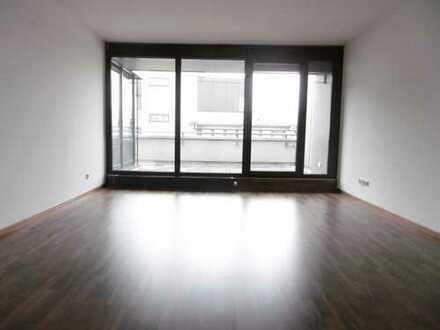 Schöne 2-Zimmer-Wohnung direkt in Reutlingen