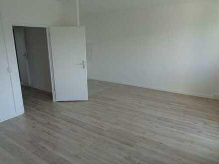3-Raum-Wohnung mit Wohnküche & Balkon
