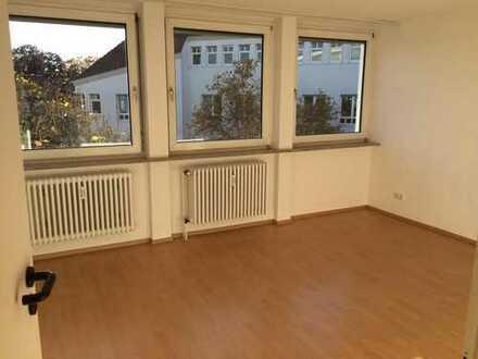 Top Wohnung in Filderstadt gerne möbliert und kurze laufzeiten
