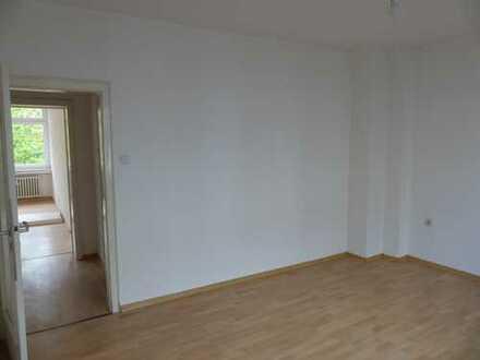 Büroraum 18,5 qm / 5er Bürogemeinschaft mit gemeinsamem WC, Küche