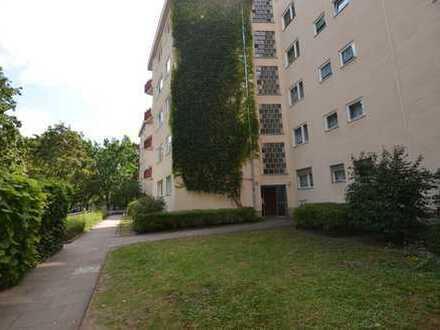 Wunderschöne vermietete 3-Zimmerwohnung in bester Lage in Berlin Charlottenburg zu verkaufen