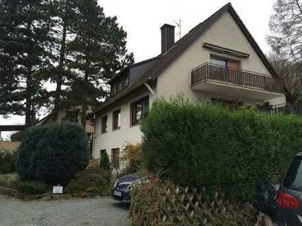 450 €, 67 m², 2 Zimmer