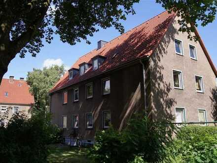 Kinderleicht zur neuen Wohnung: Raum für Familien in Herne-Baukau