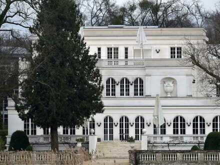 Baugrundstück MFH Villa Investor Architekt Bodensee Bauträger