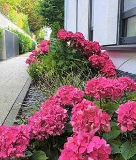 Schuch Immobilien - Schöner Wohnen mit eigenem Garten