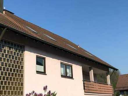 Erstbezug nach Kernsanierung-helle und exclusive 145 m² Wohnung