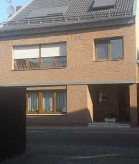Attraktive 3-Zimmer-Wohnung mit Balkon in Dormagen