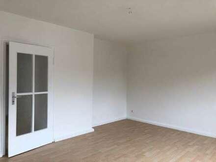 Frisch renovierte 2-Zimmer-Wohnung in Salzgitter-Bad!