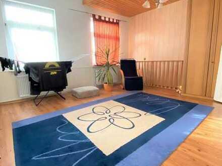 Charmante 2-Zimmer Etagenwohnung im Herzen von Dannenberg(Elbe)