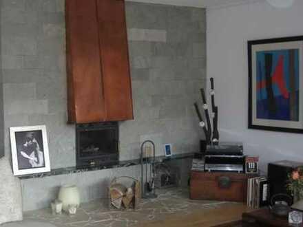 Wohnen auf Split-Level - wie im eigenen Haus