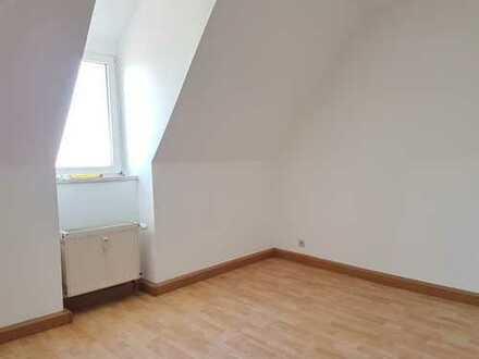 2-Raum Wohnung in ruhiger Wohnlage
