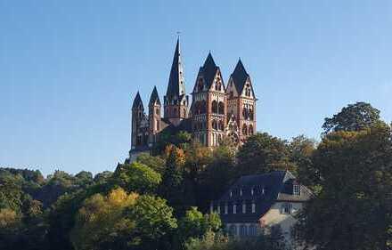 Verkehrsgünstig gelegen, vor den Toren von Limburg !