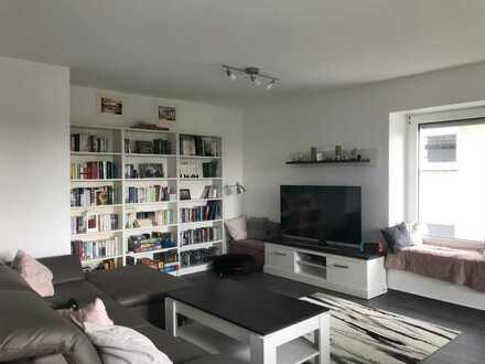 Suchen ruhige Nachmieter für moderne Wohnung in 33165 Lichtenau