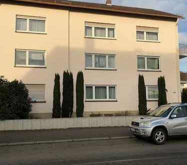 2 Mehrfamilienhäuser in guter Lage