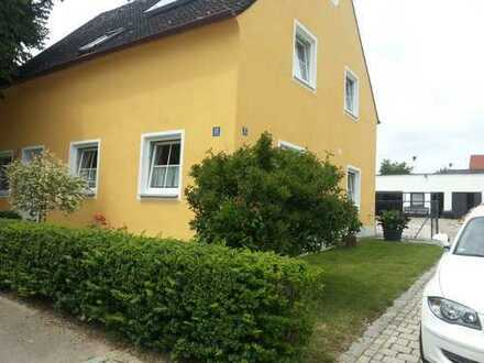 700 €, 76 m², 4 Zimmer