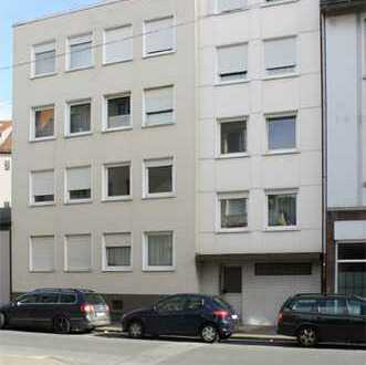 1,5 Raum Apartment in zentraler Lage