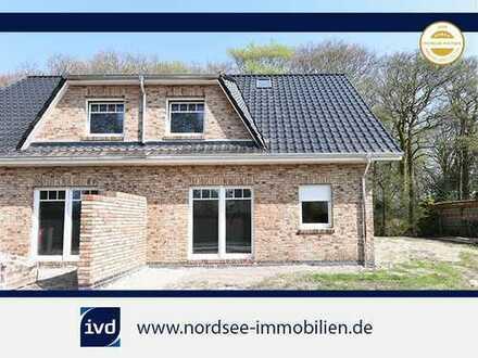 Neubau Haus mit 102 m² Wohnfläche | 100% schlüsselfertig