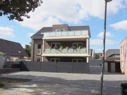 Bocholt: Kapitalanlage - Moderne und luxuriöse Dachgeschosswohnung