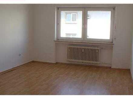 schönes, großes, möbliertes Zimmer im Zentrum von Ludwigshafen!