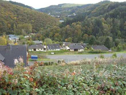 Grundstück in Neuerburg (Plascheider Berg) Ringweg (u. weitere 14) € 30,00 / qm, provisionsfrei,