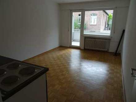 Appartement mit PKW Stellplatz in Köln-Braunsfeld