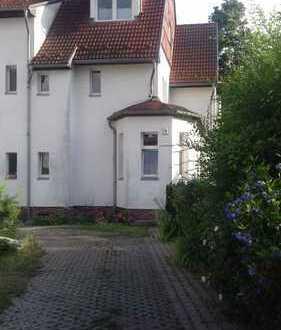 Schöne, geräumige zwei Zimmer Wohnung in Havelland (Kreis), Rathenow