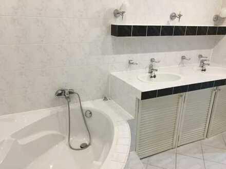 Schöne zwei Zimmer Wohnung in Oder-Spree (Kreis), Biegen