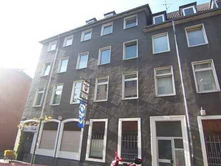 Altstadt-Süd-- Top-modernisierte 3-Zimmerwohnung -- bitte auch SONSTIGES lesen