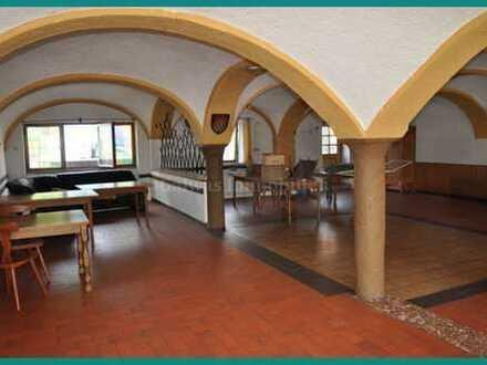 GI** Historischer Rittersaal! Gaststätte mit Unterkunft in Maitenbeth