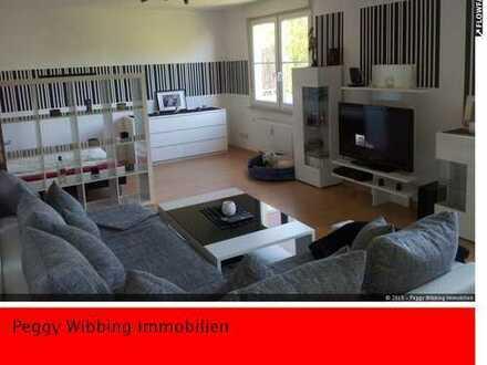 Bild_Gemütliches Zuhause im ruhigen Neubaueck inkl. Stellplatz direkt vor der Tür