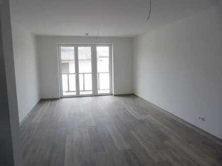 Kaltenkirchen: 3-Zimmer-Wohnung