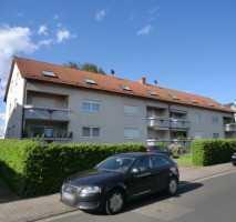 Profi Concept: Außenstellplatz in beliebter Wohnlage von Egelsbach