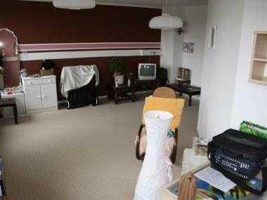 helles 28m² großes Zimmer, nähe Cospudener See