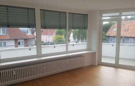 Erstbezug nach Sanierung - Büroräume in Gifhorn