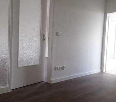 gemütliche Wohnung in Citylage zu vermieten !!
