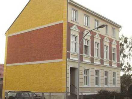Bild_Helle 3 Zimmer-Wohnung in saniertem Altbau