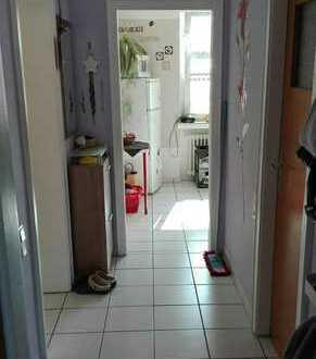 Schöne drei Zimmer Wohnung in Unna (Kreis), Bönen