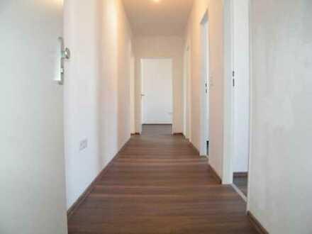 Nachmieter gesucht! Attraktive und gut geschnittene Wohnung zum wohlfühlen in zentraler Lage.