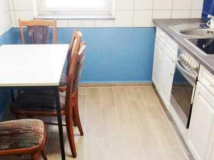 Pension: Zimmer mit eigener Dusche/WC, eigener Küche, Wlan, TV, Waschmaschine, Trockner